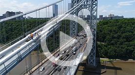 Permalink to: Video: Bridge Preservation